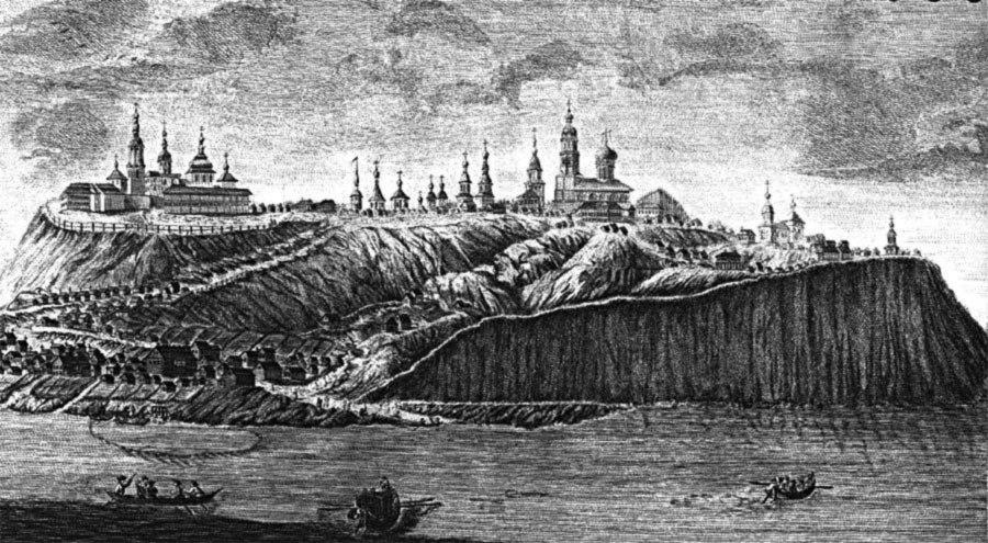 ostrov-grad-sviyajsk_02