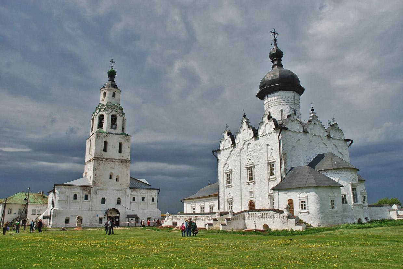 ostrov-grad-sviyajsk_04