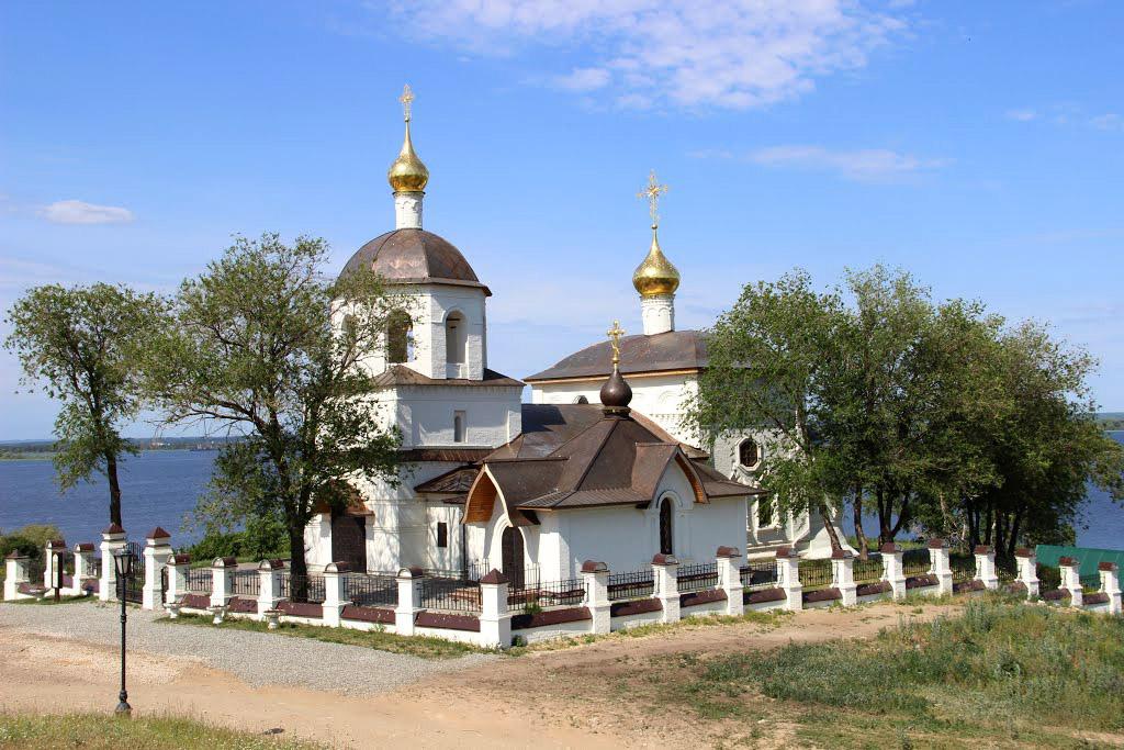 ostrov-grad-sviyajsk_06