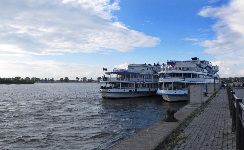 ostrov-grad-sviyajsk_13