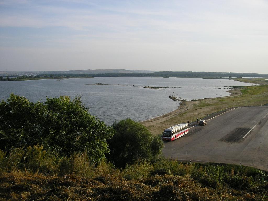 ostrov-grad-sviyajsk_14
