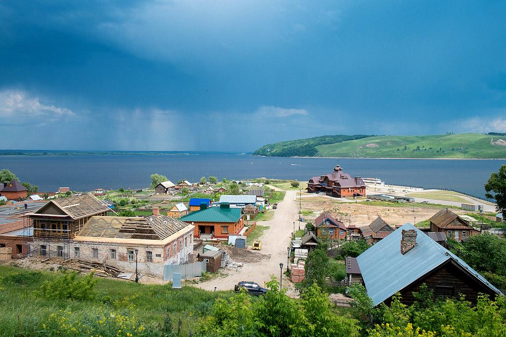 ostrov-grad-sviyajsk_15