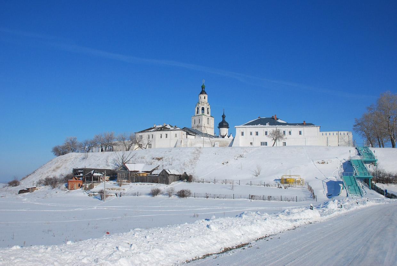 ostrov-grad-sviyajsk_16