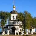 ostrov-grad-sviyajsk_210
