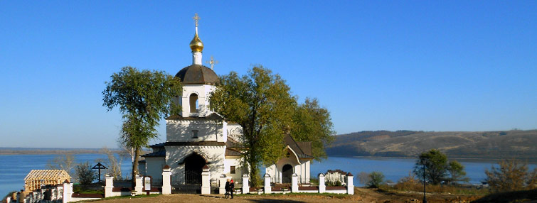 ostrov-grad-sviyajsk_211