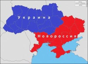 ukraina-novorossiya