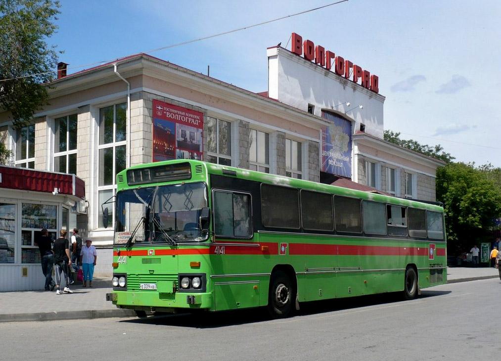 Расписание городских автобусов онлайн омск