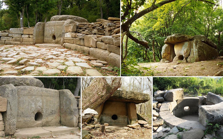 dolmeni-sev-kavkaza_01