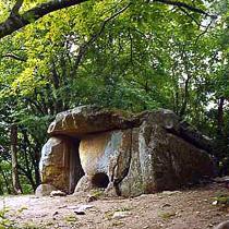 dolmeni-sev-kavkaza_210