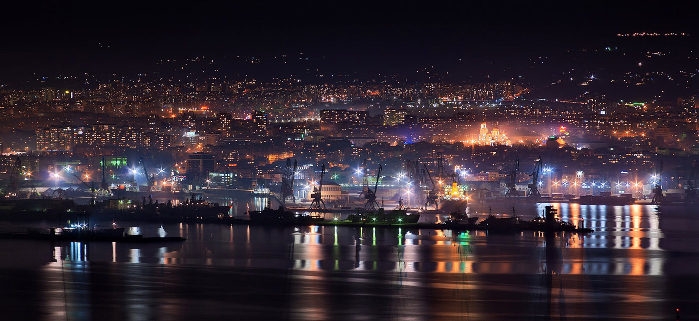 bulgaria_varna_02