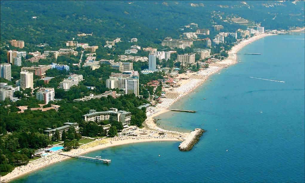 bulgaria_zolotye-peski_01