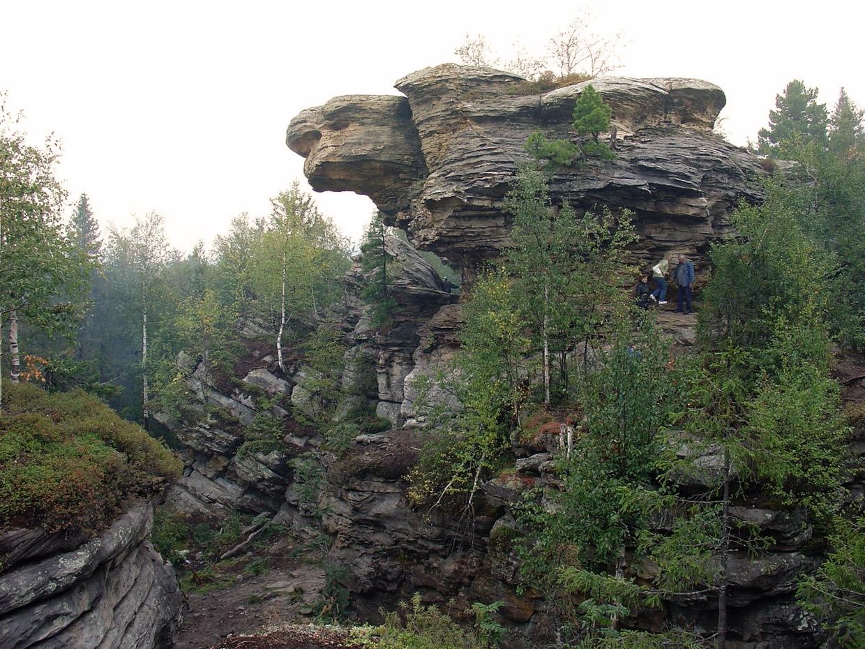 kamenny-gorod_07