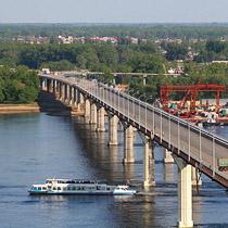 volgograd-komfort_210