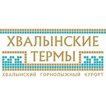 khvalyn_leto_210