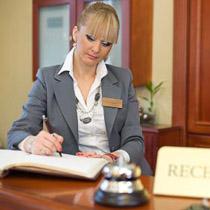 receptionis_210