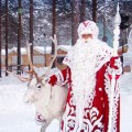 velikiy-ustug_new-year_210