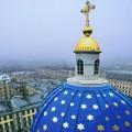 spb_pravoslavnye-sobory_210