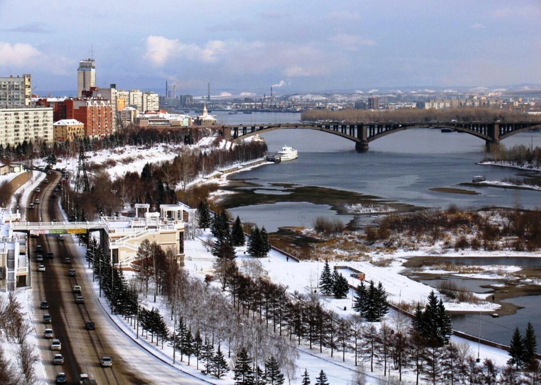 krasnoyarsk_znakomstvo_07