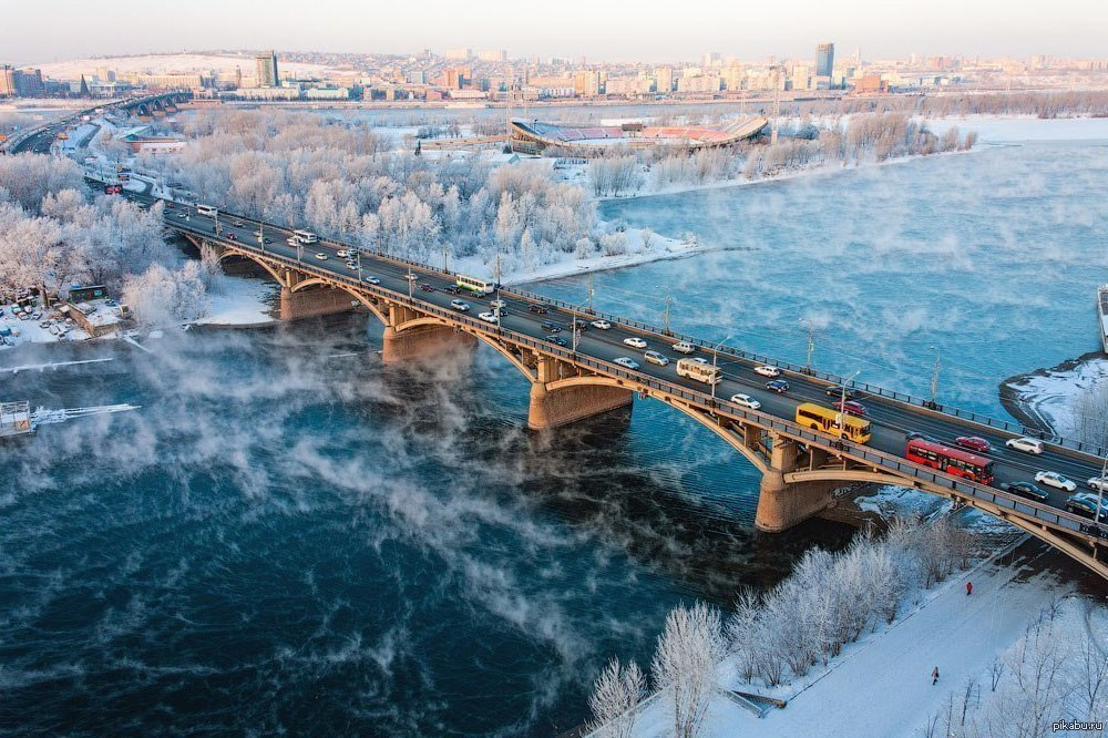 krasnoyarsk_znakomstvo_08