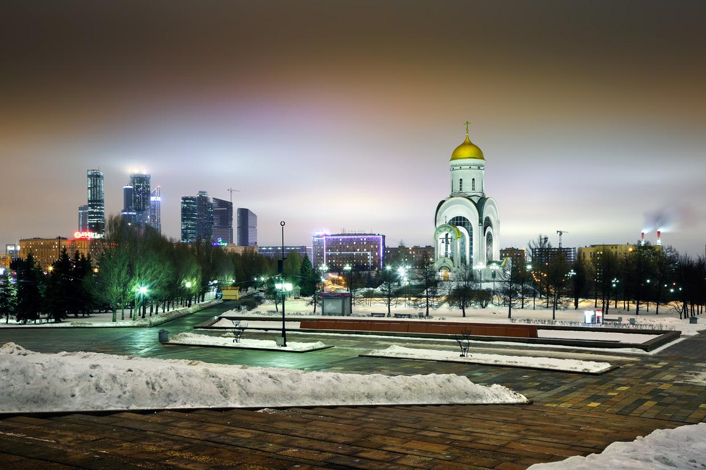 msk_poklonnaya-gora_01