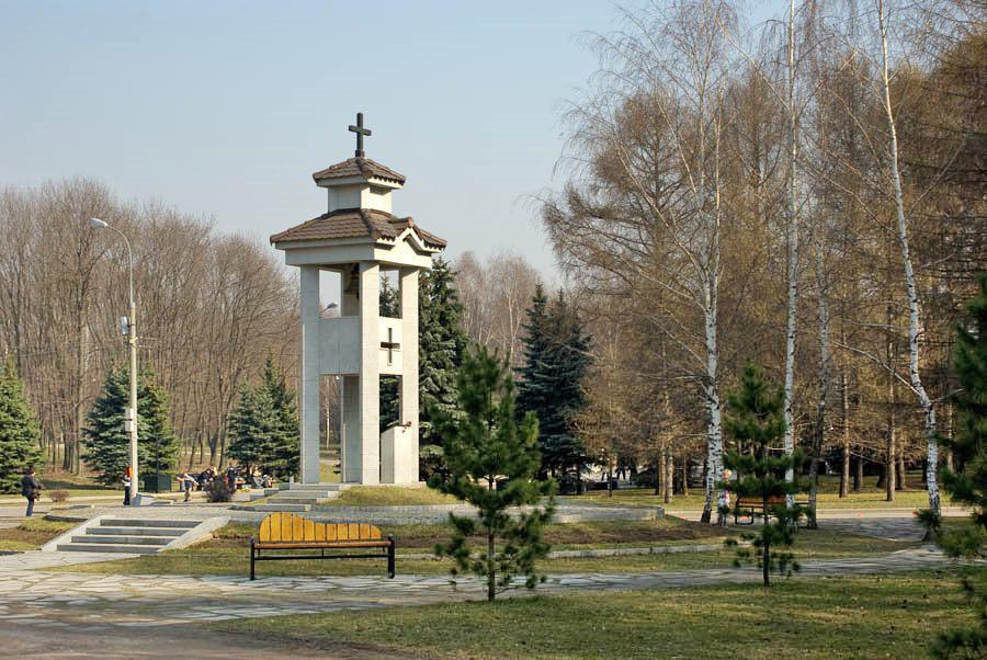 msk_poklonnaya-gora_04