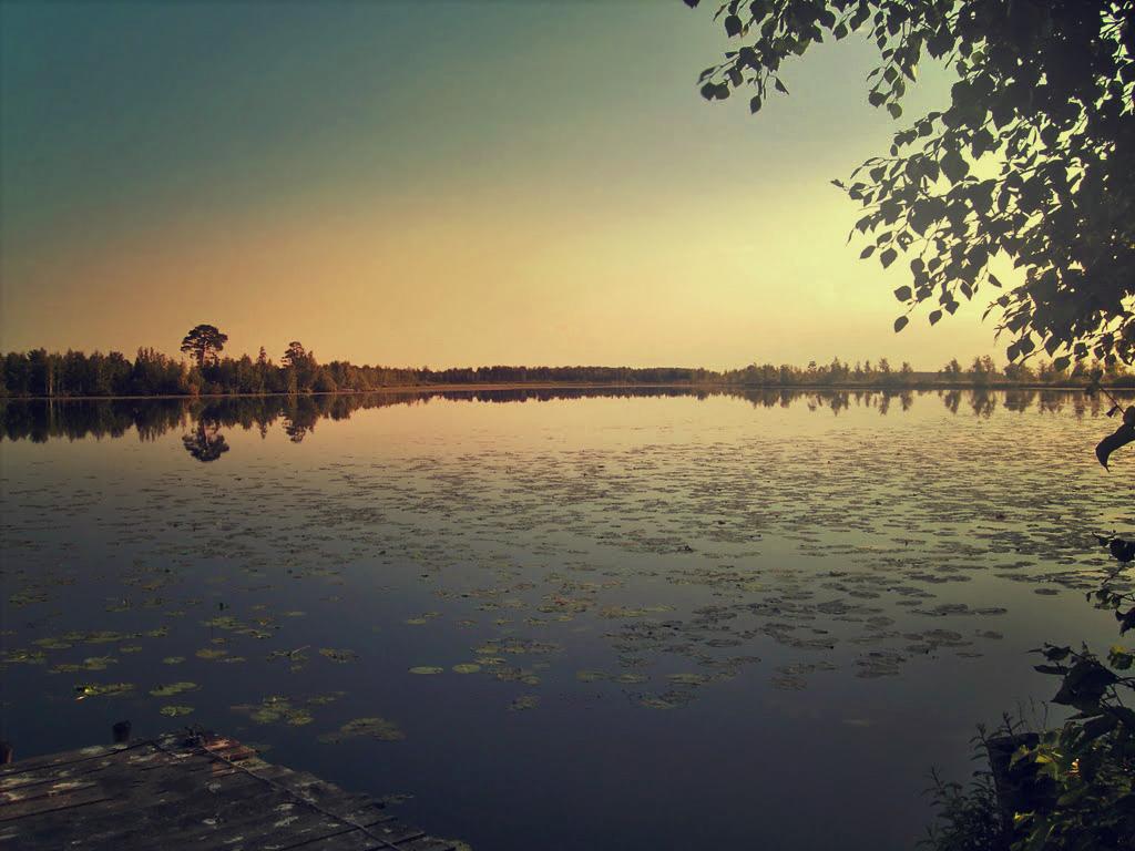 novosibirsk_rybalka_05