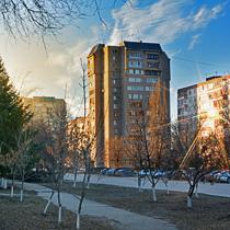 balakovo_om_210