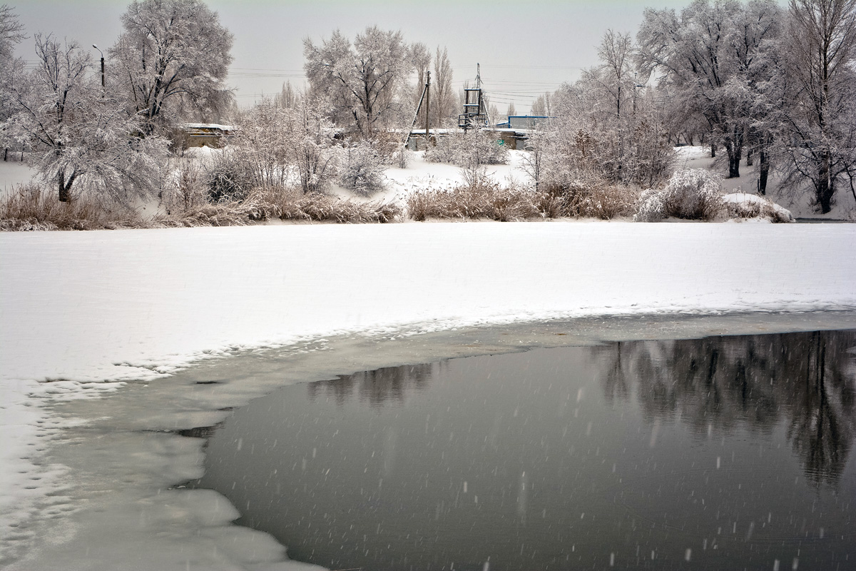 balakovo_prudy-zima_05
