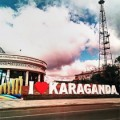 legendarnaya_karaganda_210