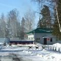 yaroslavl_legendy_vc_210