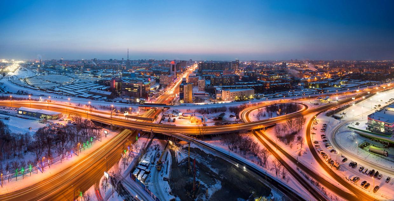 chelyabinsk_pogoda_01