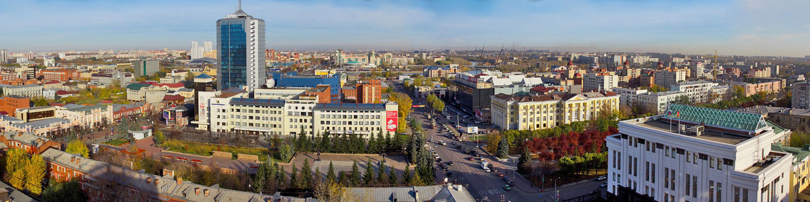 chelyabinsk_pogoda_02
