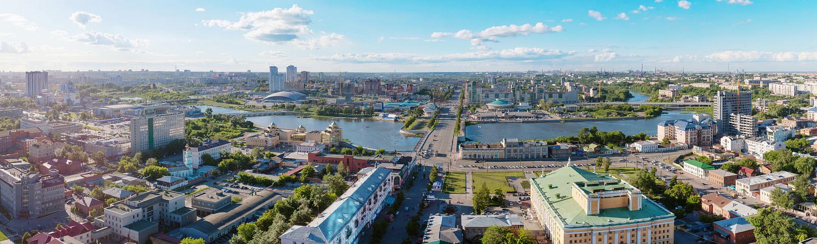 chelyabinsk_pogoda_03