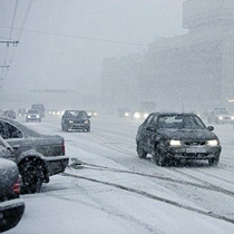 chelyabinsk_pogoda_210