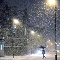 chelyabinsk_pogoda_211