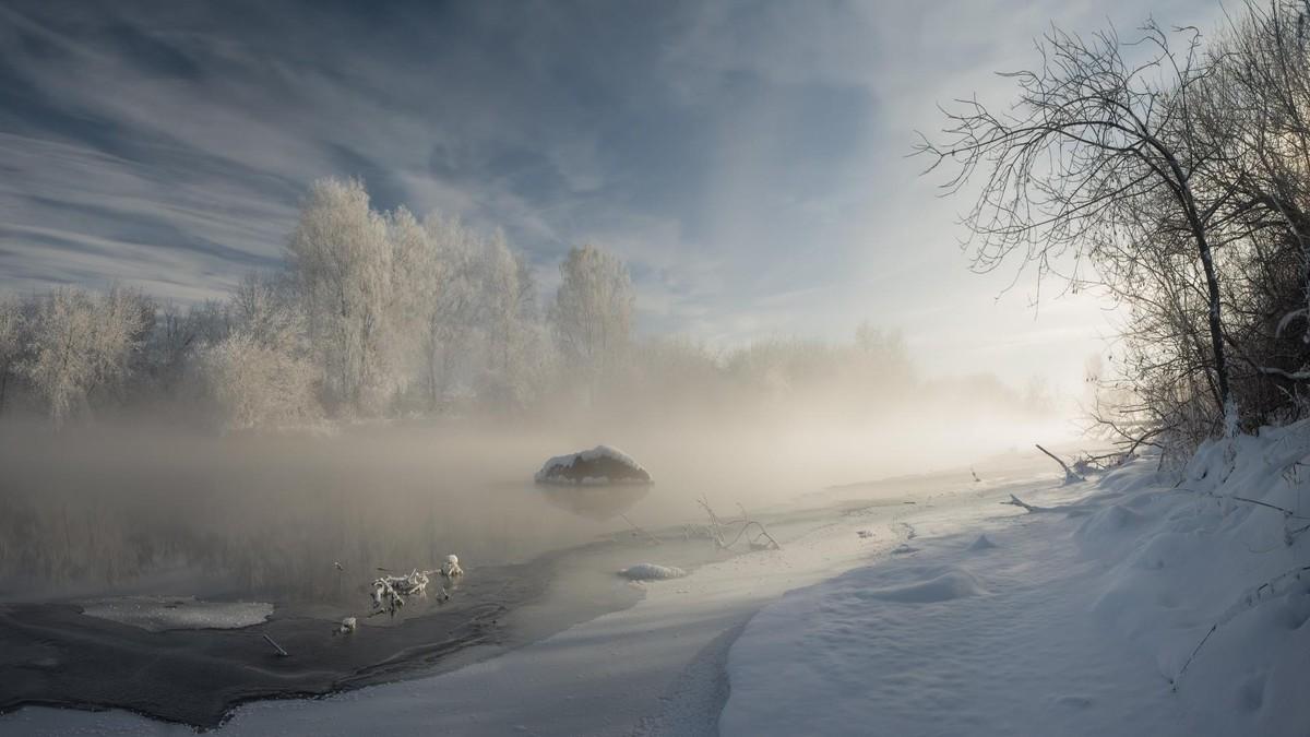 chelyabinsk_zima_01