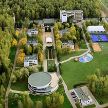 podmoskovie_otel-arturs-spa_210