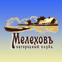 rostov_obl-zk_melehov_210