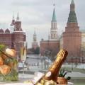 msk_gde_ostanovitsya_210
