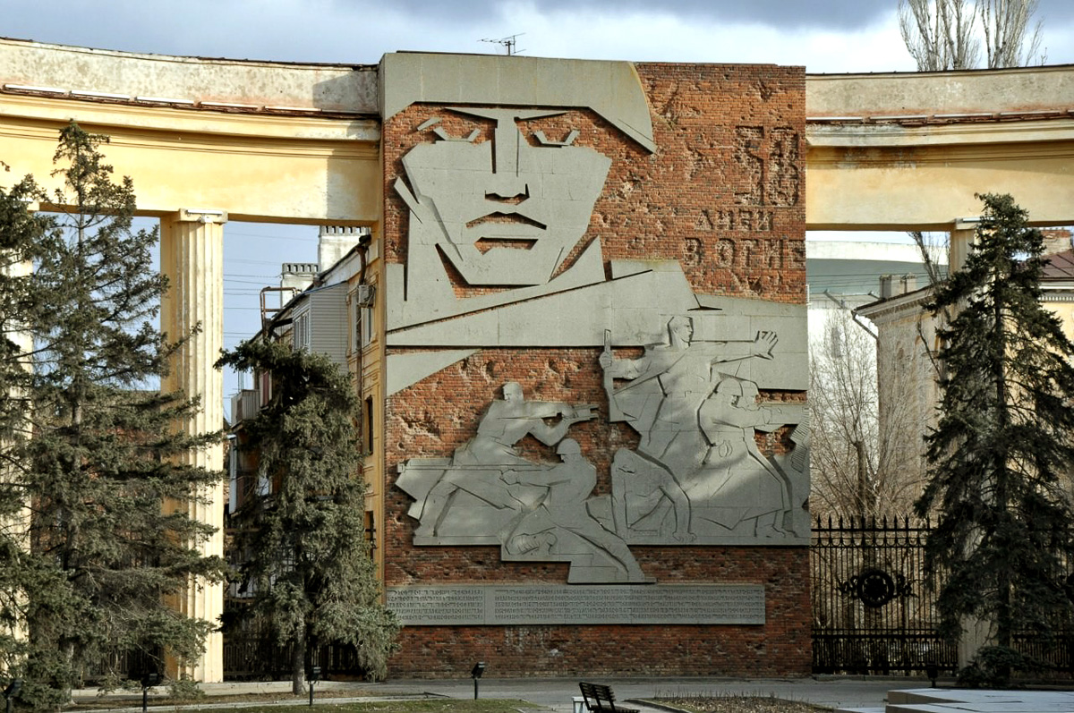 volgograd_dom_pavlova_03
