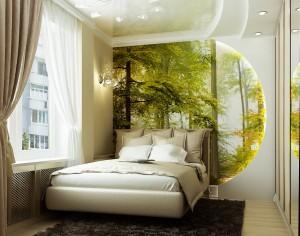 Съем квартиры посуточно — пошаговое руководство