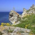 Национальный природный парк «Тарханкутский»