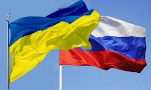 Условия въезда в Россию граждан Украины