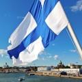 Поездка в Финляндию – идеальный способ проката шенгенской визы