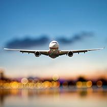 Путешествуй по миру самыми надежными авиакомпаниями