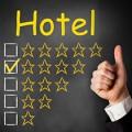 Особенности звезд в отелей