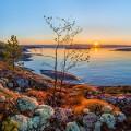 Почему стоит отдохнуть в Карелии: какие туры предлагаются