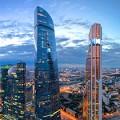 Экскурсии по Москве: о чем расскажет самый прекрасный город России